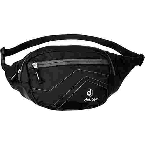 Deuter Belt II Gürteltasche black-anthracite