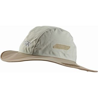 Outdoor Research Seattle Sombrero GORE-TEX® Hut khaki