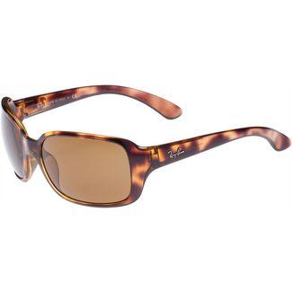 22037ea96ab Sonnenbrillen von RAY-BAN im Online Shop von SportScheck kaufen