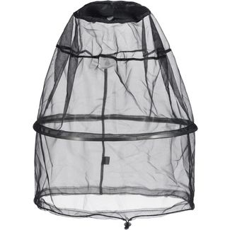 Outdoor Research Deluxe Spring Ring Headnet Moskitonetz
