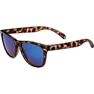 Maui Wowie Sonnenbrille demi