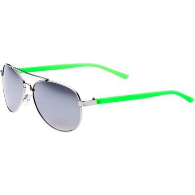 MasterDis Shades Mumbo Sonnenbrille neongrün