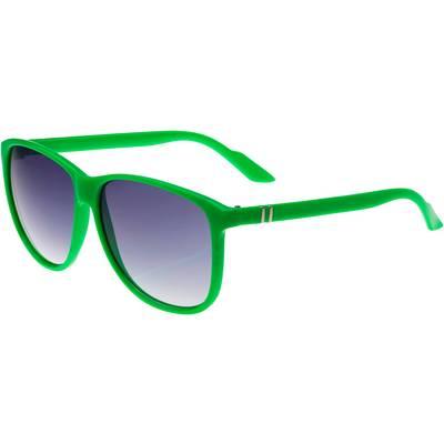 MasterDis Sunglasses Lundu Sonnenbrille kelly