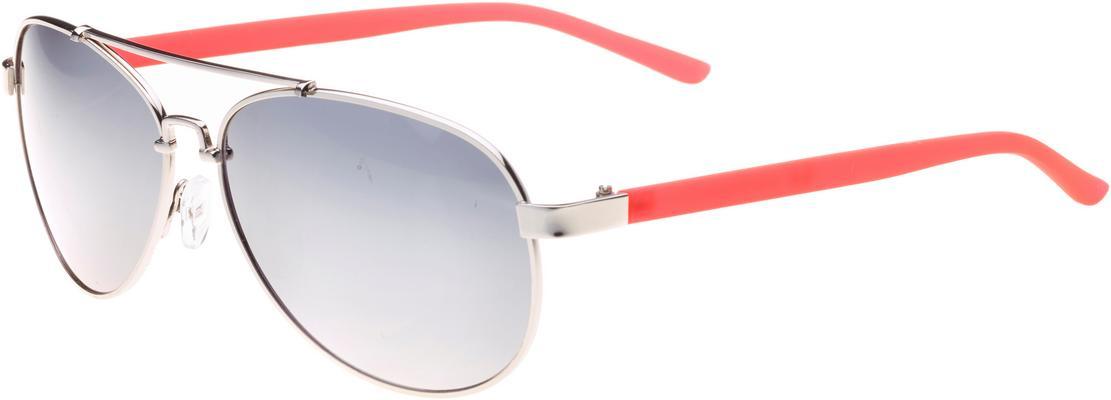 MasterDis Shades Mumbo Sonnenbrille Sale Angebote Pinnow-Heideland