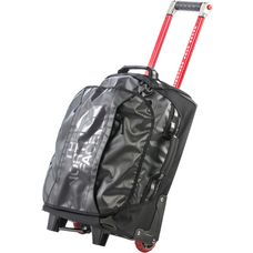 The North Face Rolling Thunder 19 Trolley schwarz