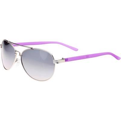 MasterDis Shades Mumbo Sonnenbrille violett