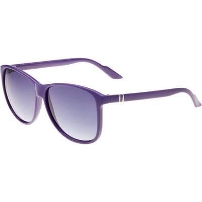 MasterDis Sunglasses Lundu Sonnenbrille violett