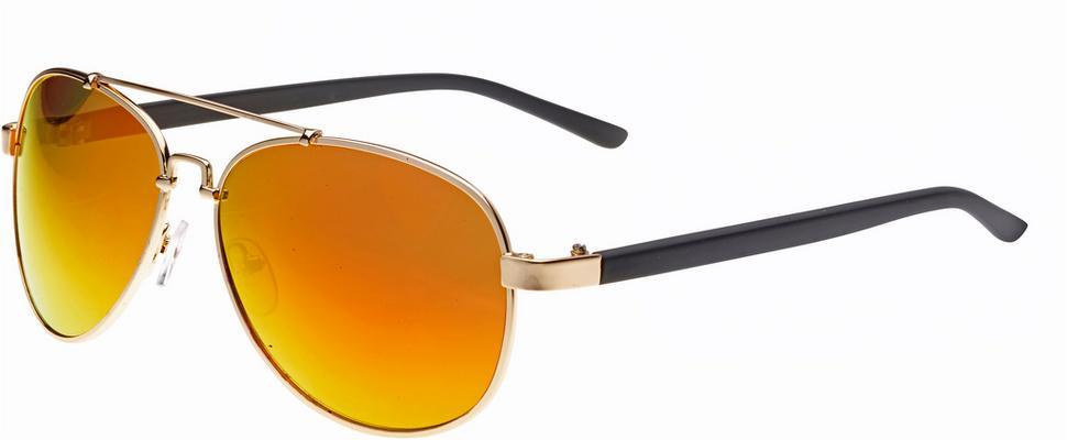 Werben Angebote MasterDis Sunglasses Mumbo Mirror Sonnenbrille
