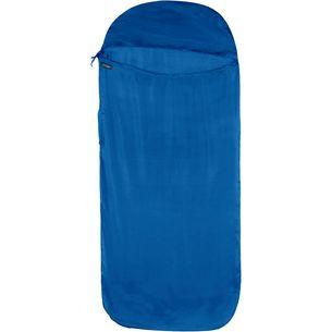 COCOON KidSack Inlett Kinder ultramarine blue