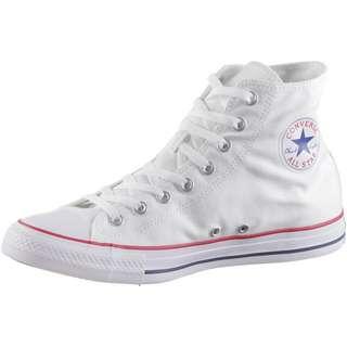 CONVERSE Chuck Taylor All Star Sneaker Herren weiß