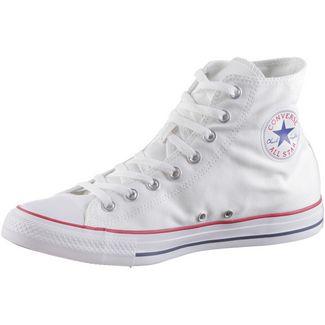 52f30d7237bef Sneaker von CONVERSE im Online Shop von SportScheck kaufen