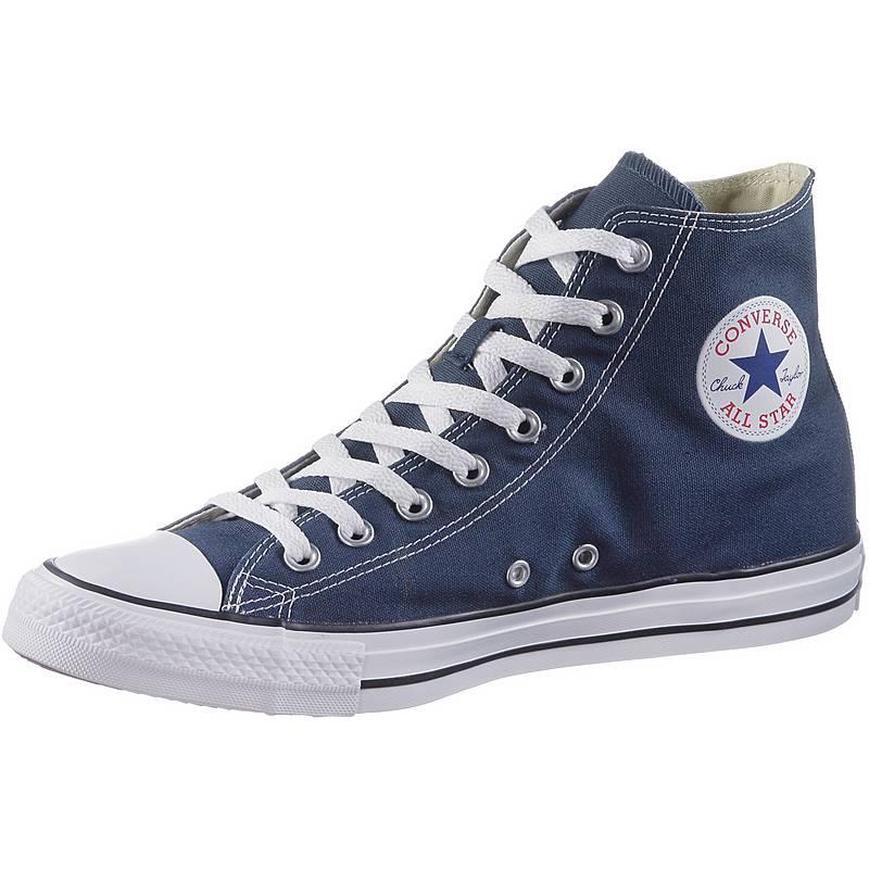 28c6cc2ad25f promo code converse chuck taylor all star dainty sneaker low blanc 6c8b8  ea2d7  get converse chuck high sneaker herren navy 86ed2 8c72a