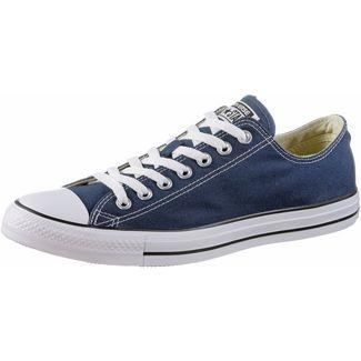 CONVERSE Chuck Taylor All Star Sneaker Herren navy