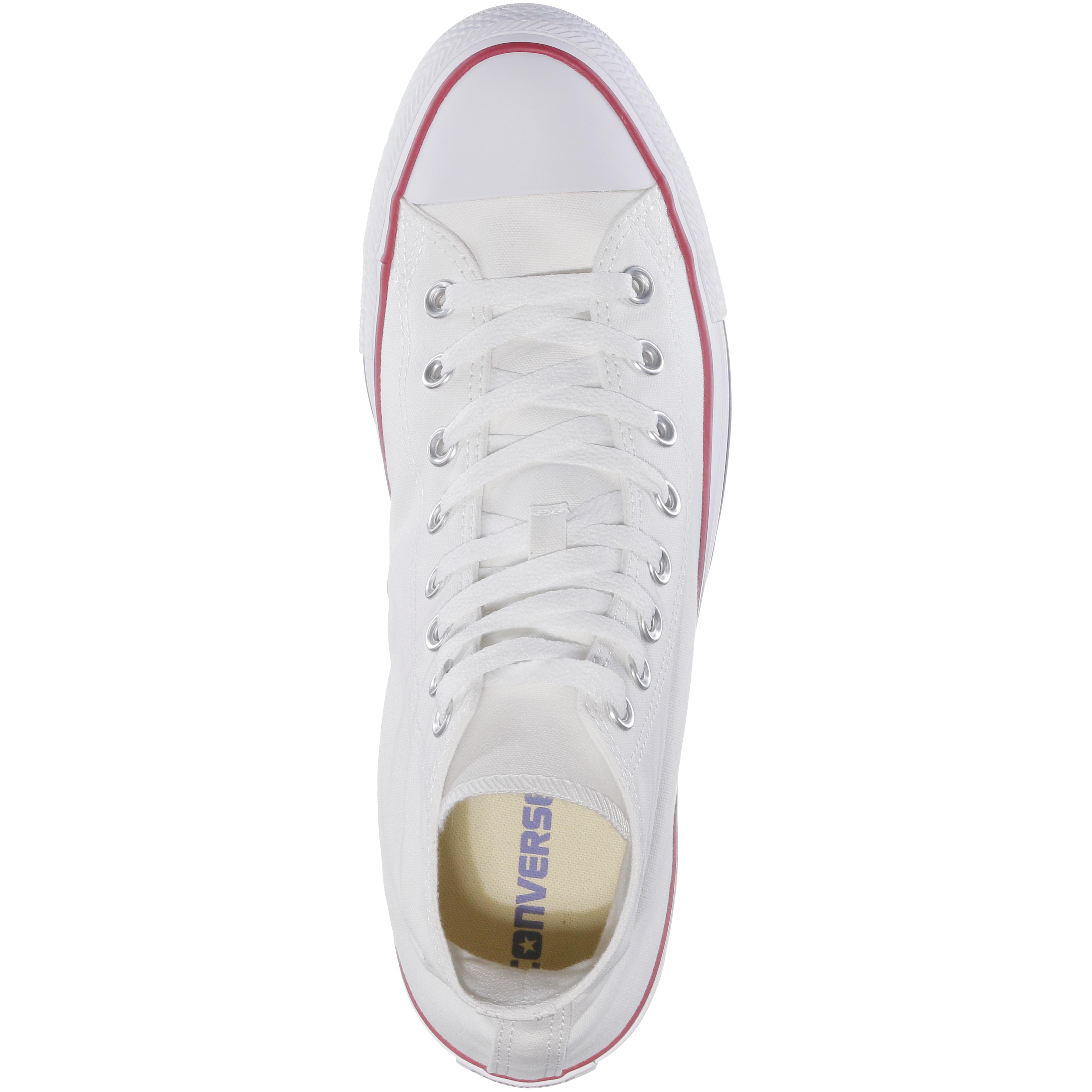 CONVERSE Chuck High Turnschuhe Herren navy im Online SportScheck Shop von SportScheck Online kaufen Gute Qualität beliebte Schuhe 6221f1