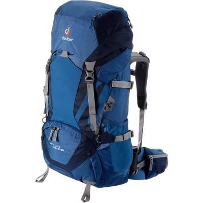 Deuter ACT Lite 35+10 SL Trekkingrucksack Damen blau/navy