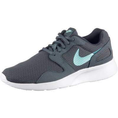 Nike Kaishi Sneaker Damen petrol