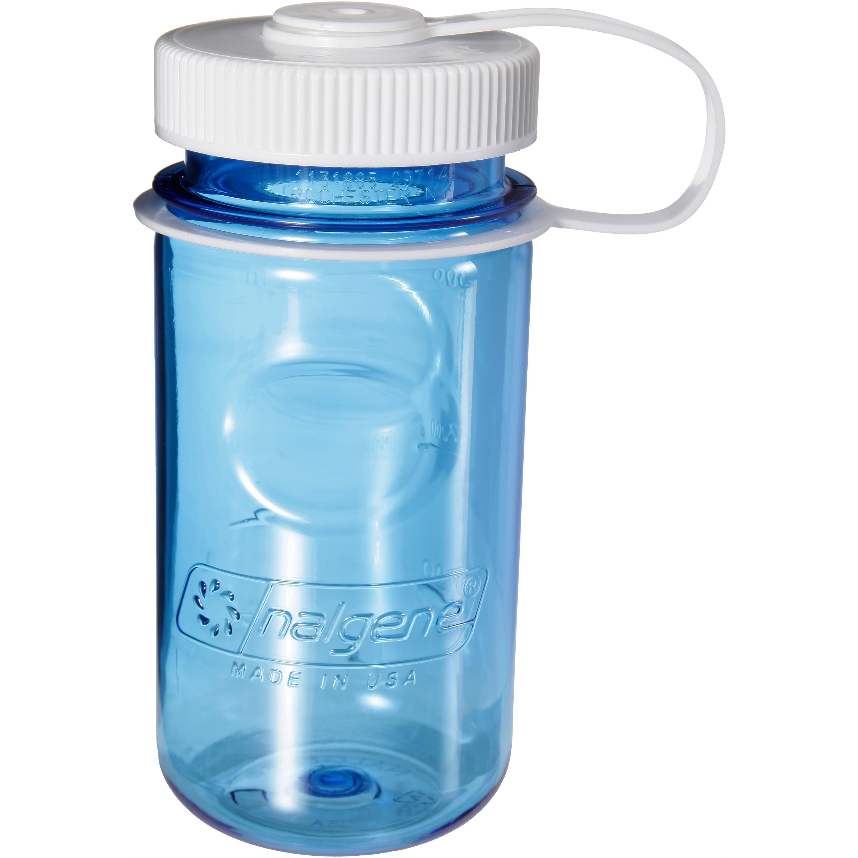Nalgene Everyday Minigrip Trinkflasche Kinder