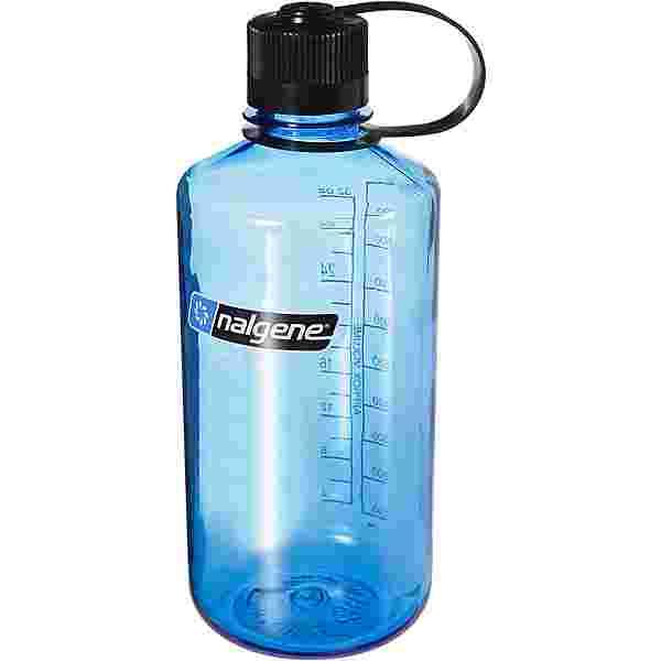 Nalgene Everyday Trinkflasche blau