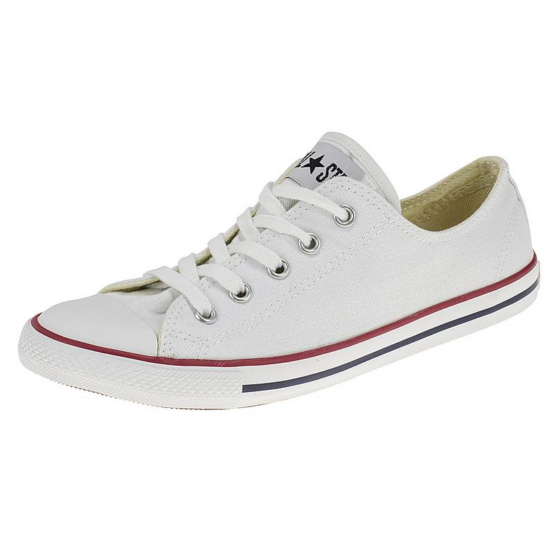 shucks converse damen