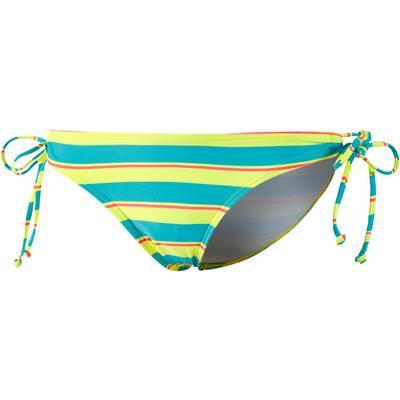 Billabong Bikini Hose Damen gelb