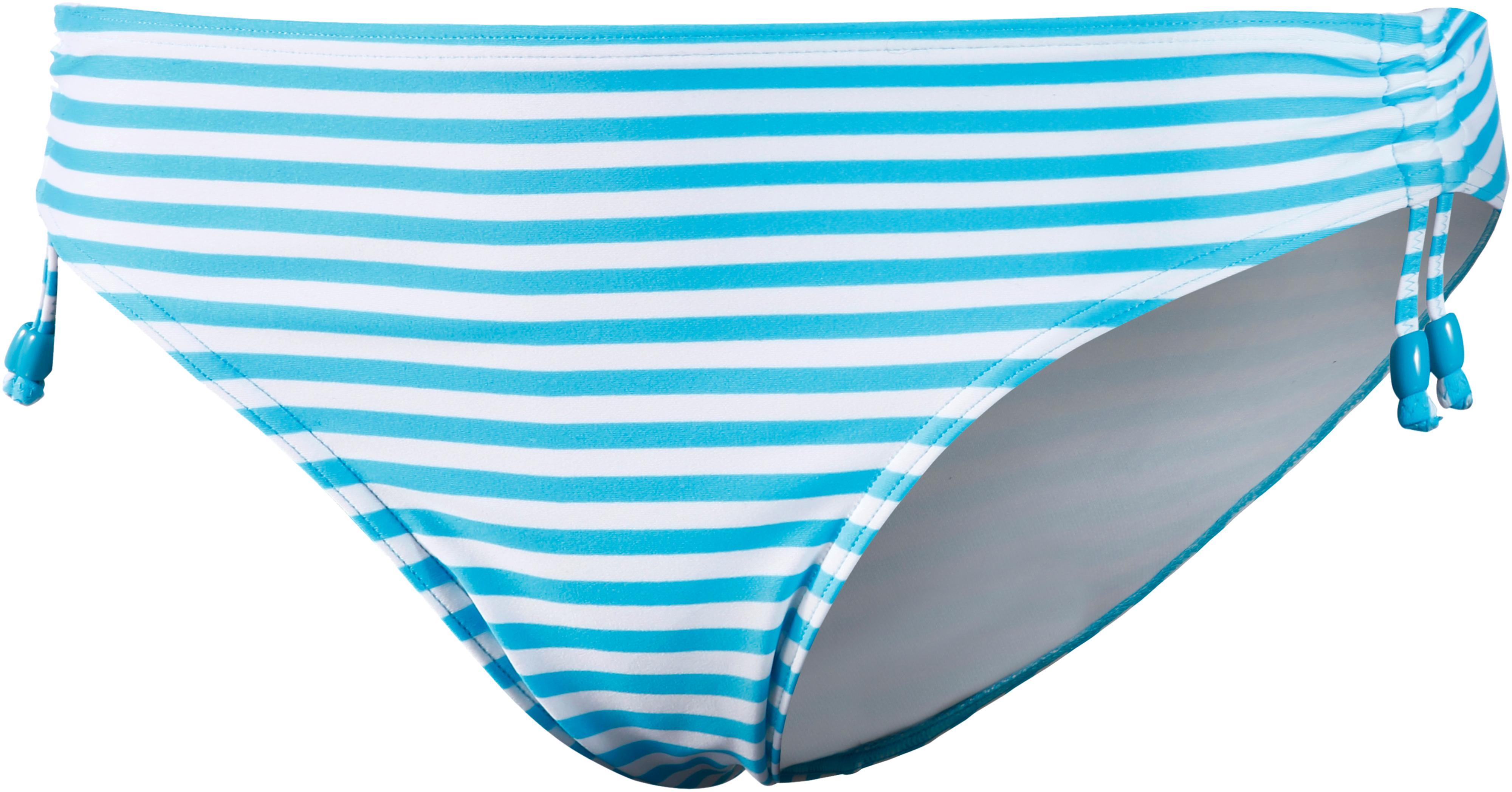 f923c5fac8285e Türkis Online Sportscheck Shop Damen Kaufen Esprit Hose Im Von Bikini  wnPk0O8