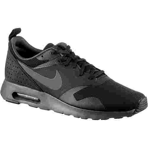 Nike AIR MAX TAVAS Sneaker Herren schwarzanthrazit im Online Shop von SportScheck kaufen
