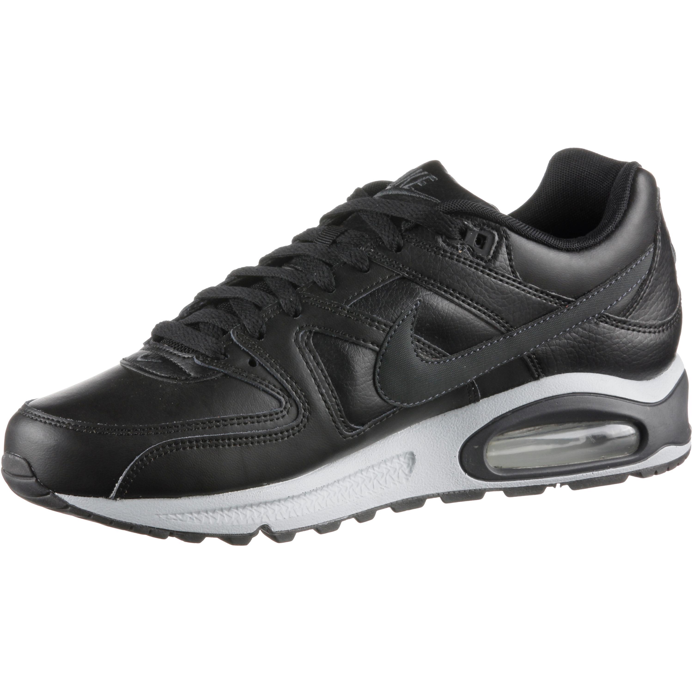Nike AIR MAX COMMAND LEATHER Sneaker Herren auf Rechnung bestellen
