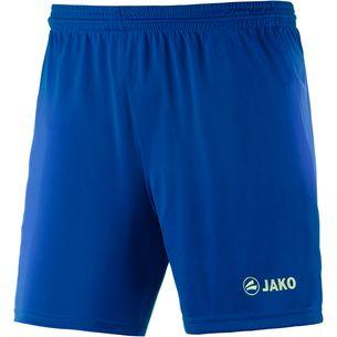 9af9cde46c79a0 Trainingshosen für Herren von JAKO im Online Shop von SportScheck kaufen