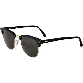 3464dbf294 Sonnenbrillen für Damen von RAY-BAN in schwarz im Online Shop von ...