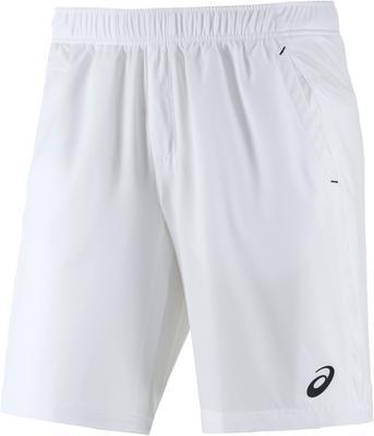 ASICS Club Woven Short 9´´ Tennisshorts Herren