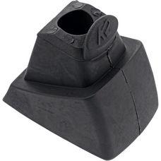 K2 Inliner-Bremsen schwarz