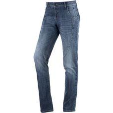Neighborhood Skinny Fit Jeans Damen used denim