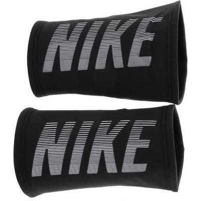 Nike Schweißband schwarz