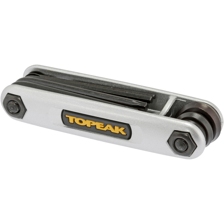 Vorschaubild von Topeak Werkzeug