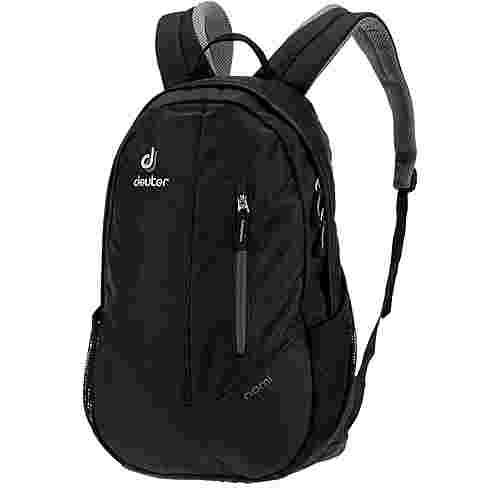 Deuter Nomi Daypack schwarz