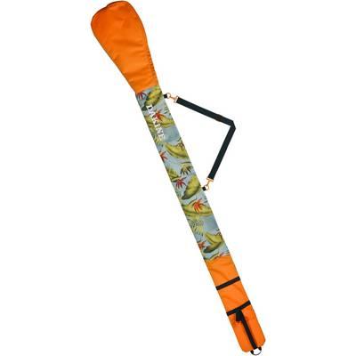 DAKINE SUP Paddle Bag Palmint SUP-Zubehör orange/blau