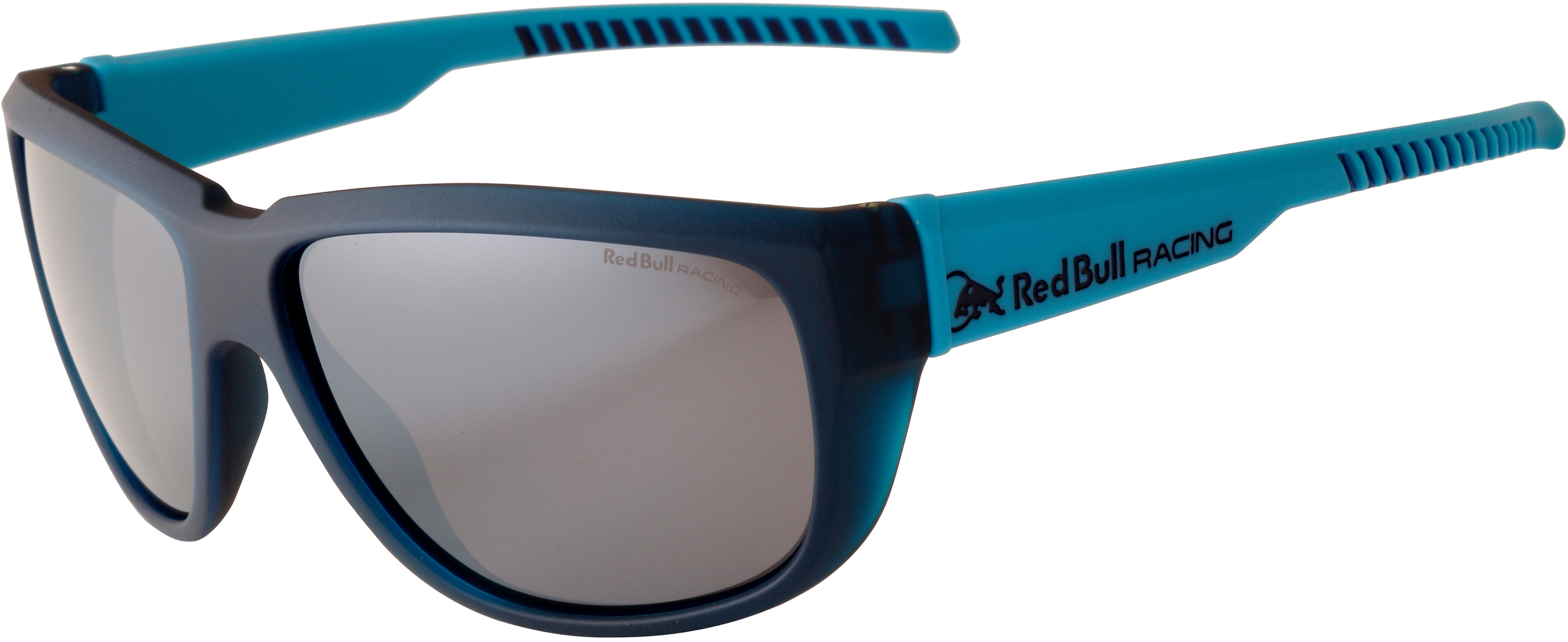 Amazonia Mutig Palo Sonnenbrille Aus Holz Small Limited Edition