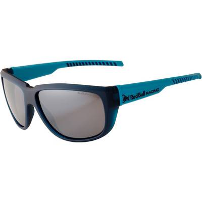 Red Bull Racing FADE-003S Sonnenbrille blau