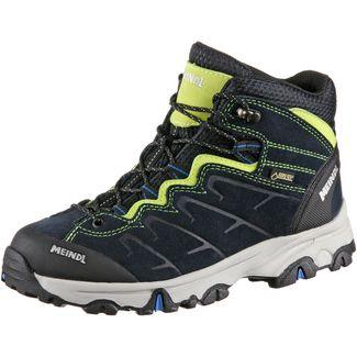 waar te kopen top kwaliteit ooit populair Schuhe im Sale von MEINDL im Online Shop von SportScheck kaufen