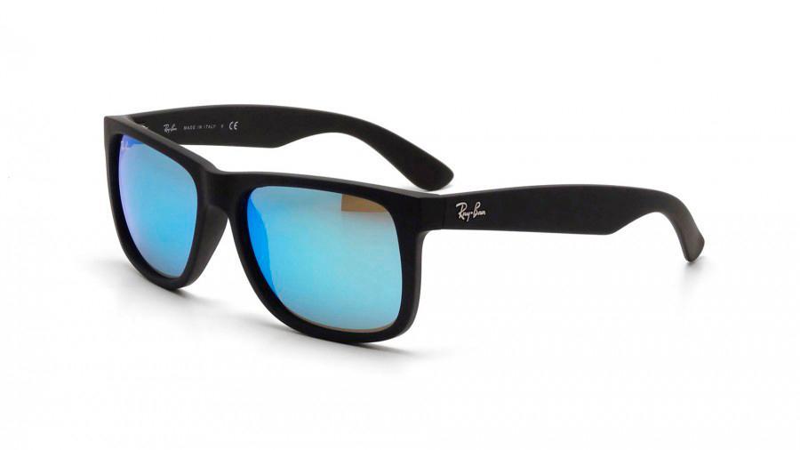 Allrounder -Skibrille Sportsonnenbrille Mit Brillenband Und Bügel Farbe Gold HvC9b