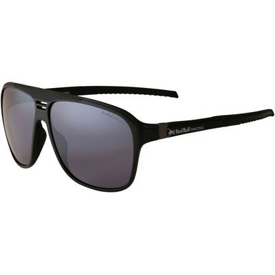 Red Bull Racing GRIP-001S Sonnenbrille schwarz