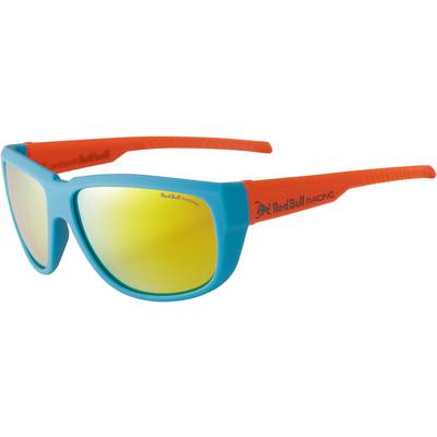Red Bull Racing FADE-004S Sonnenbrille blau/rot