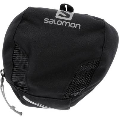 Salomon Auto Skisack Damen