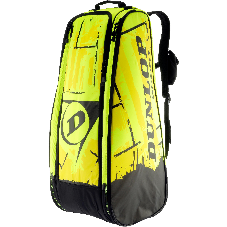 Dunlop Revolution NT 6 Tennistasche