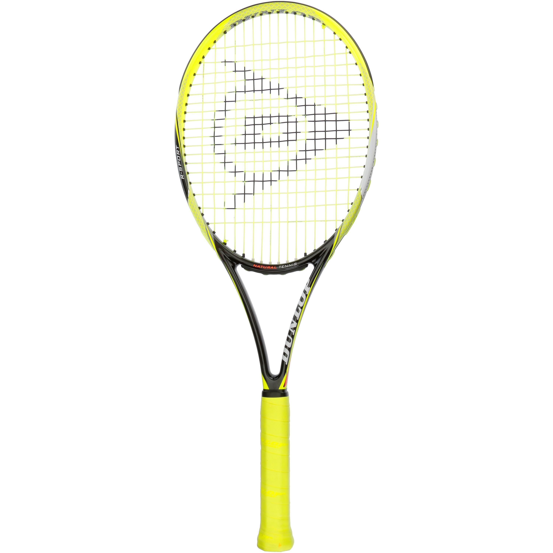 Dunlop Revolution Sport Tennisschläger