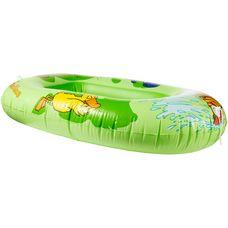 royalbeach Schlauchboot Kinder grün