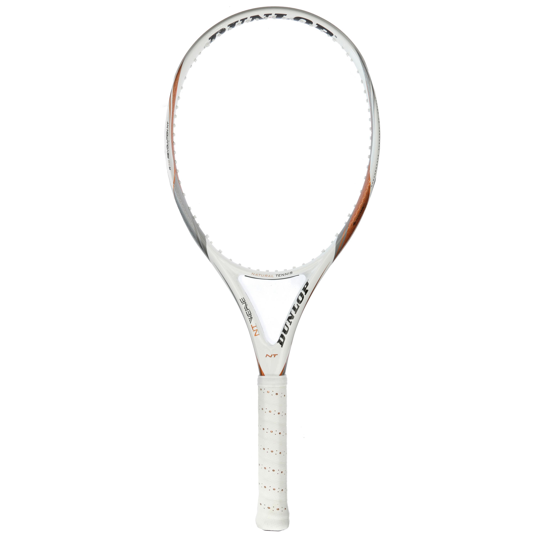 Dunlop R 7.0 Revolution NT Tennisschläger