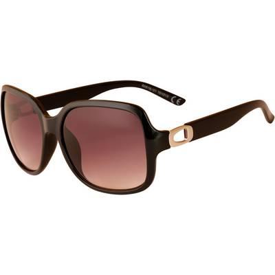 Maui Wowie B2618/01 Sonnenbrille schwarz
