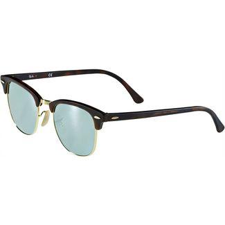 6343ba8e1c Sonnenbrillen von RAY-BAN im Online Shop von SportScheck kaufen