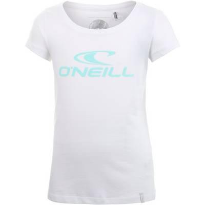 O'NEILL T-Shirt Kinder weiß